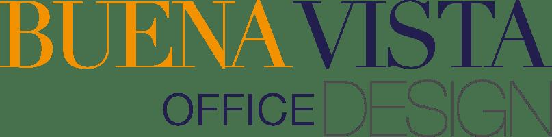 Buena Vista Office Design