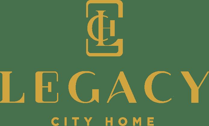 Legacy City Home